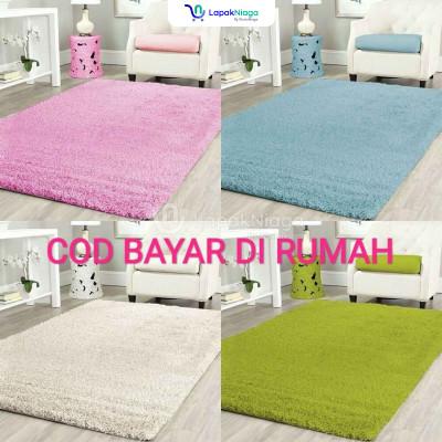 Jual Carpet