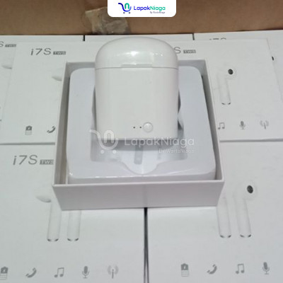 Jual Headset