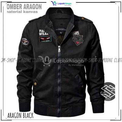 Jual Jacket