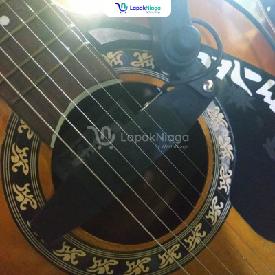 jual alat musik