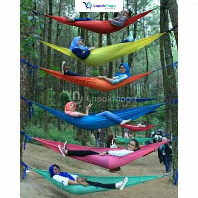 Jual hammock