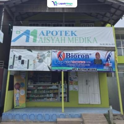Apotek Aisyah Medika