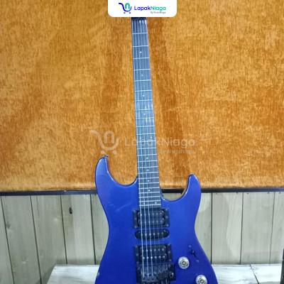 jual gitar