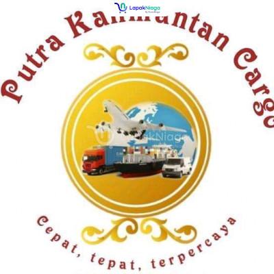 Putra cargo Kalimantan express