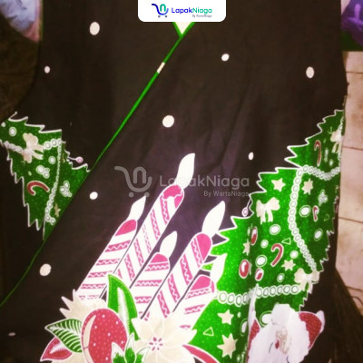 Jasa Bikin Baju & Celana