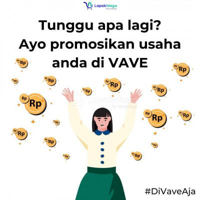 Vave Indonesia